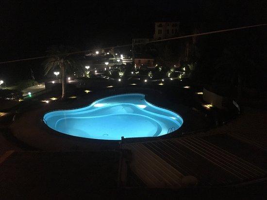 Grand Hotel Miramare: photo3.jpg
