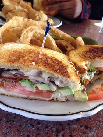 Fallbrook, CA: photo0.jpg