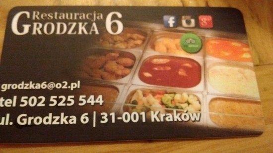 restauracja pub grodzka 6 d d n dµn n