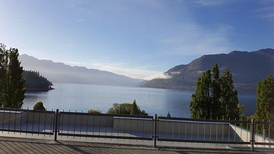 Изображение Rydges Lakeland Resort Hotel Queenstown