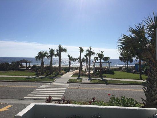 Foto de Forest Dunes Resort