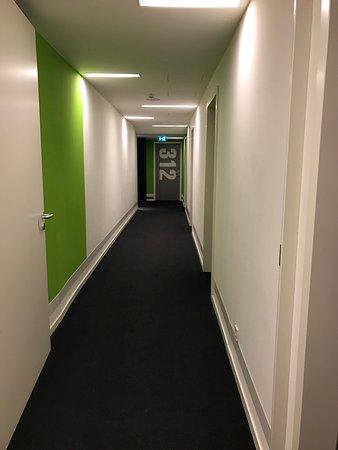 Generator Hostel Hamburg: photo1.jpg