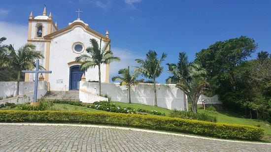 Paróquia Nossa Senhora da Imaculada Conceição da Lagoa