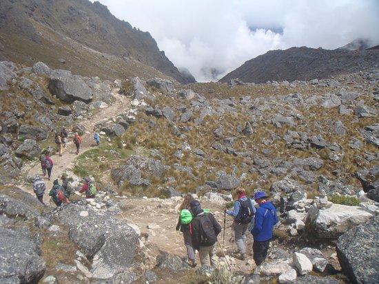 Good Trips Peru