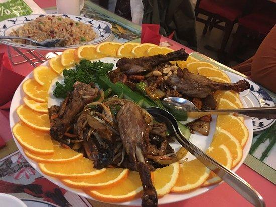 China Restaurant Fregatte: photo0.jpg