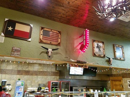 Balch Springs, Техас: TA_IMG_20161226_185944_large.jpg