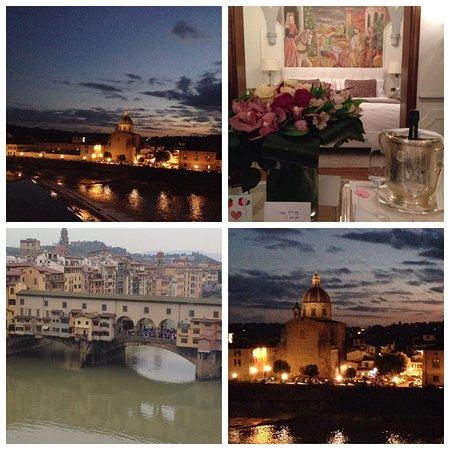 The St. Regis Florence: photo0.jpg