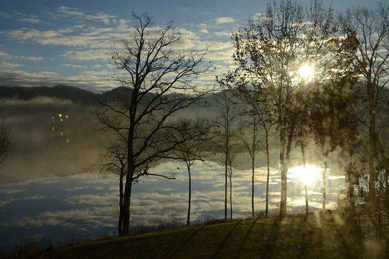 Roanoke, Virginia Occidental: photo2.jpg