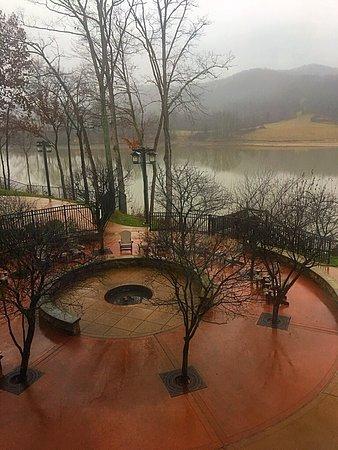 Roanoke, Virginia Occidental: photo6.jpg