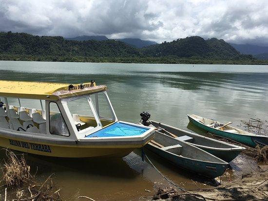 Playa Tortuga, Costa Rica: photo2.jpg