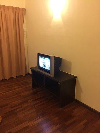Bukit Gambang Resort City: photo6.jpg