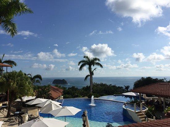Hotel Parador Photo