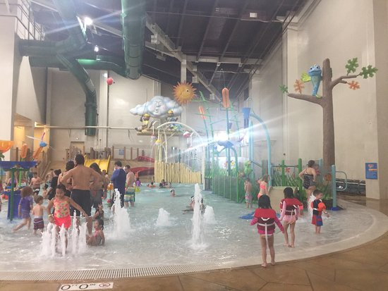 Great Wolf Lodge Southern California Garden Grove Great Wolf Lodge Southern California