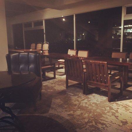 Cafe Panorama: photo2.jpg