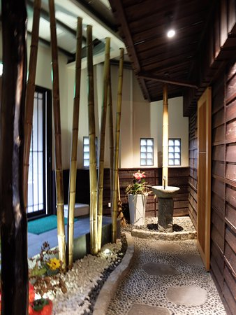 Chiufen Xiaoding Guest House Photo