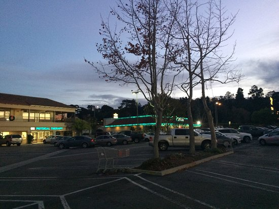 Arroyo Grande, CA: photo0.jpg