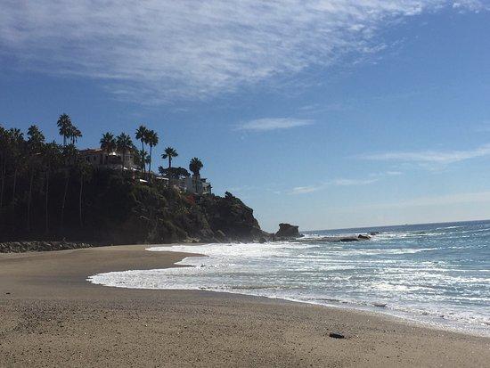 Aliso Beach Park : photo0.jpg