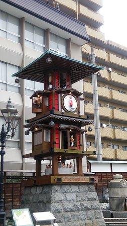坊っちゃんカラクリ時計, DSC_1278_large.jpg