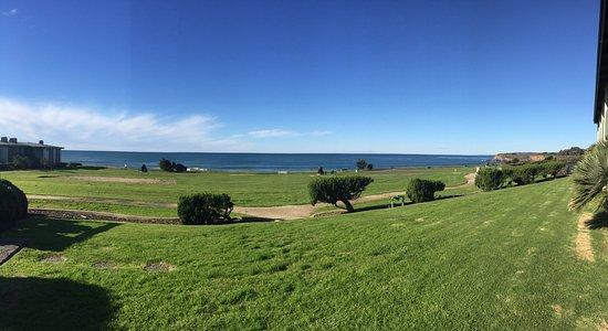 Cavalier Oceanfront Resort: photo0.jpg