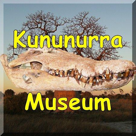 Kununurra Museum
