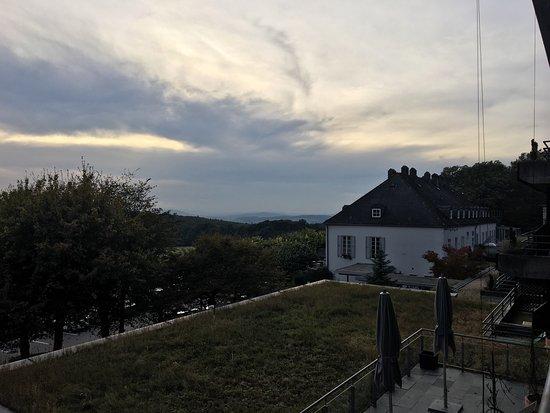 Mauerbach, Austria: Historisches Abendessen mit Kunden