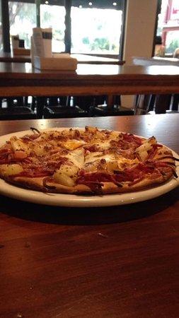 Anglesea Pizza & Pasta