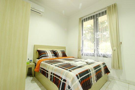 Interior - Picture of Lohas Wellness Village, Bintan Island - Tripadvisor