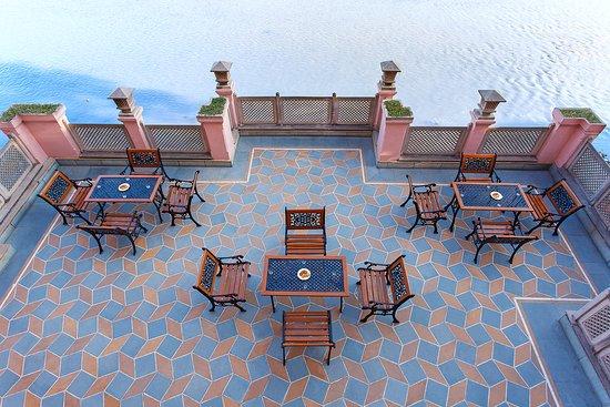 Haveli Hari Ganga by Leisure Hotels