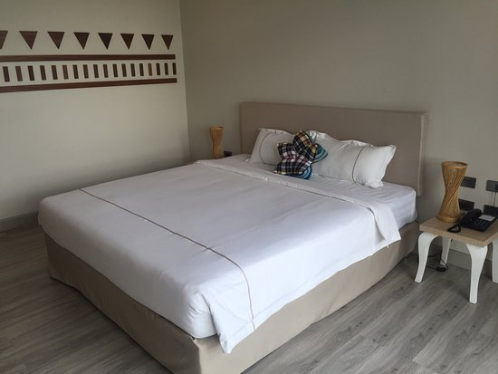 Navela Hotel & Banquet Ratchaburi