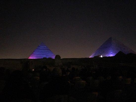 Cairo-Overnight Tours - Day Tours: photo5.jpg