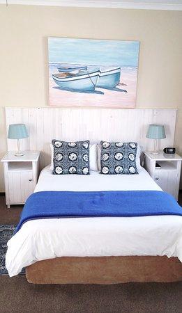 Dolphin Inn Guesthouse-Blouberg: Room 9