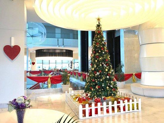 wind of lara hotel spa antalya turkey resort reviews photos price comparison tripadvisor