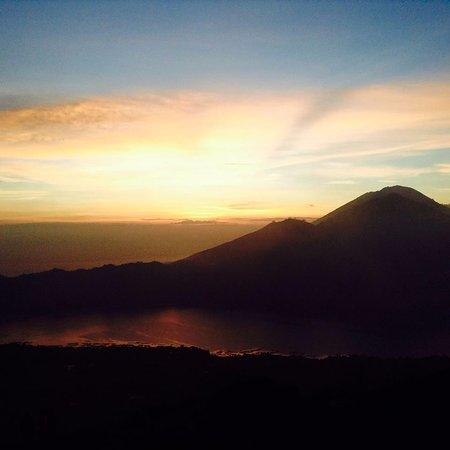 Mega Bali Trekking