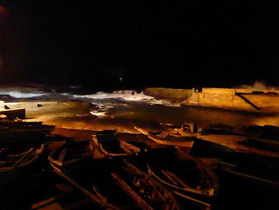 Ponta Do Sol照片