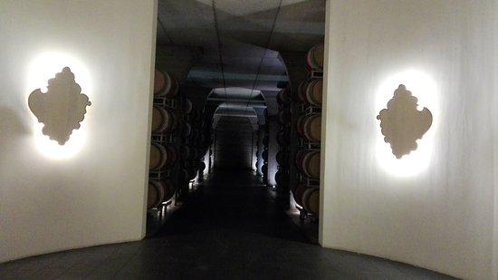 Montalcino, Włochy: IMG_20161209_130038_large.jpg