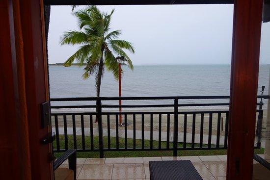 The Westin Denarau Island Resort & Spa Fiji Photo