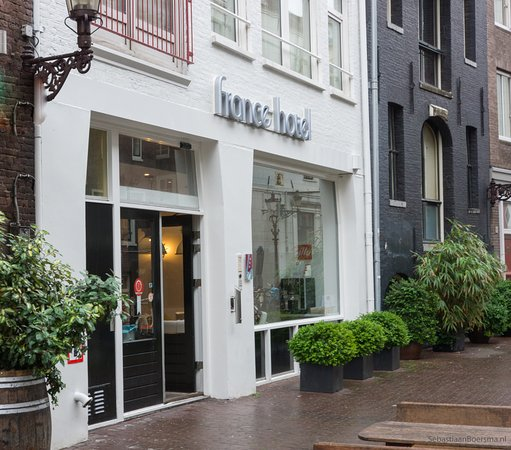 France Hotel Amsterdam 2017 Prices Reviews Photos The