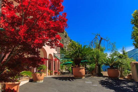 Villa La Gardenia & Villa Oleandra