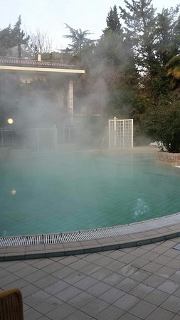 Hotel Terme Patria: IMG-20161225-WA0008_large.jpg
