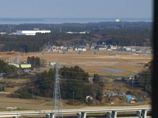Ibaraki Prefecture Photo