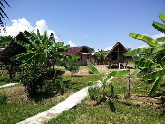 Foto de Ing Doi House