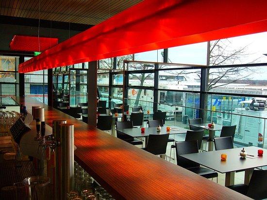 Restaurant Felders Foto