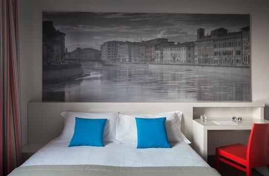 B&B Hotel Milano Monza - Hotel Reviews, Photos, Rate Comparison ...