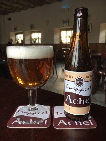 Hamont-Achel, Bélgica: photo9.jpg