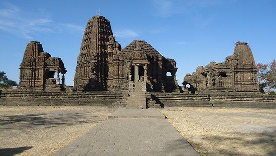 Sinnar, Indien: DSC07756_large.jpg