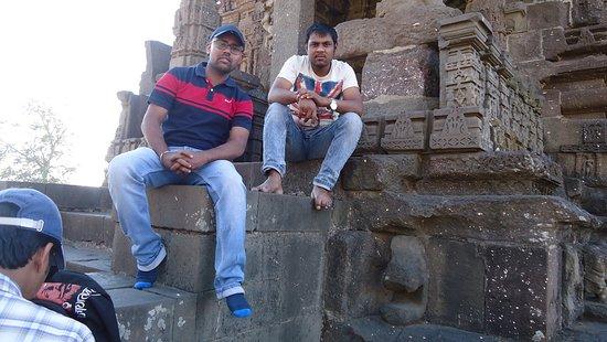 Sinnar, Indien: DSC07735_large.jpg