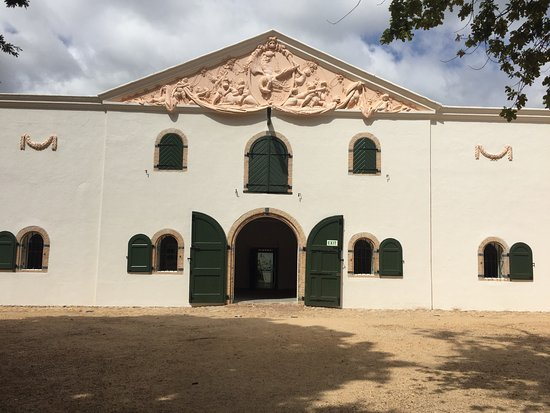 Constantia, Sudáfrica: photo3.jpg