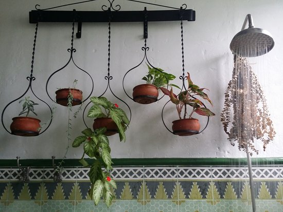 Foto de Departamento de Antioquia