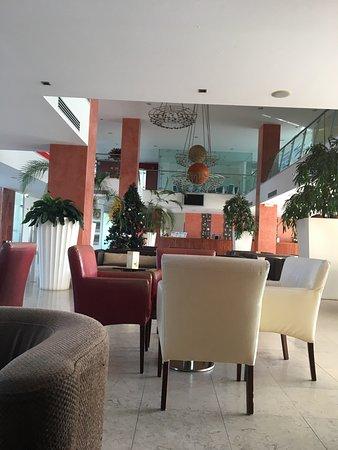 Hotel Apartamento Balaia Atlântico : photo0.jpg