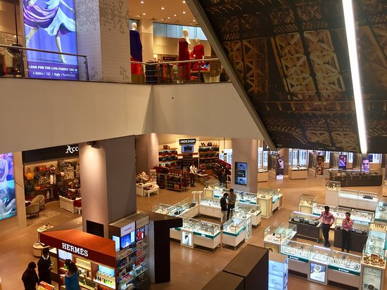 best central mall in bangalore dating